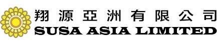Susa Asia